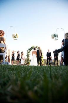 zaca_creek_ranch_wedding_24