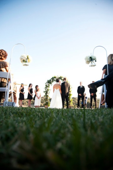 zaca_creek_ranch_wedding_24