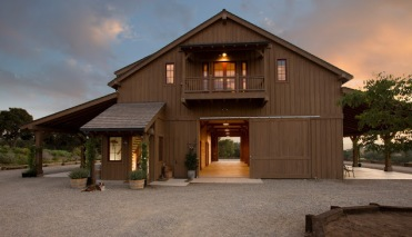 ZacaCreekRanch_Barn1